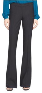 Michael Kors Trouser Pants Black