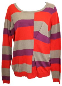Marc by Marc Jacobs Knit Top
