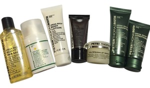 Peter Thomas Roth Peter Thomas Roth Travel Size Bundle