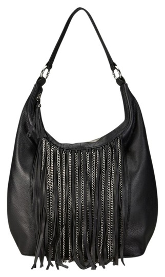Preload https://item1.tradesy.com/images/bodhi-downtown-slouchy-black-leather-hobo-bag-4246720-0-0.jpg?width=440&height=440
