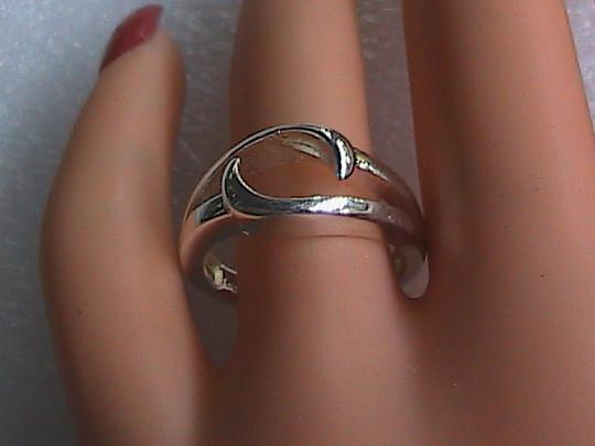 Other Sterling Silver Ring