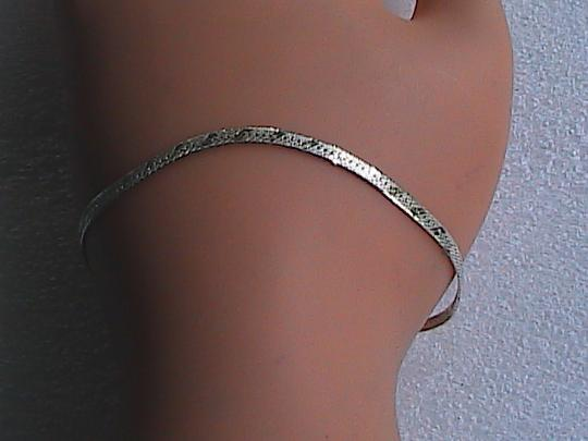 Other Diamond Cut Vior Italy Bracelet