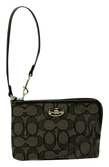 Preload https://item5.tradesy.com/images/coach-signature-c-smoke-small-wallet-black-fabric-wristlet-4247404-0-0.jpg?width=440&height=440