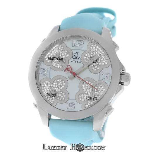Preload https://img-static.tradesy.com/item/4248433/jacob-and-co-stainless-steel-five-time-zone-jcmath12-mop-diamond-40mmwatch-watch-0-1-540-540.jpg