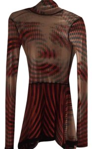 Jean-Paul Gaultier Dress