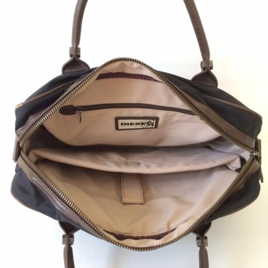Diesel Cross Body Bag