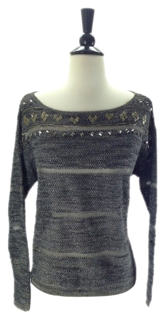 Hoss intropia Sweater
