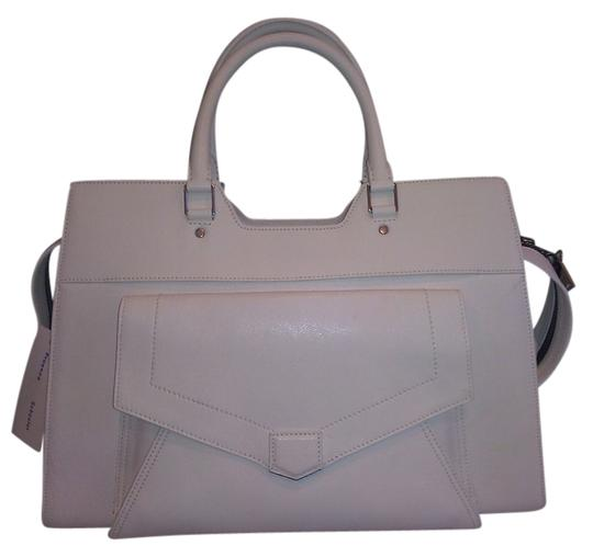 Preload https://item2.tradesy.com/images/proenza-schouler-new-ps-13-large-buffalo-white-leather-satchel-4249396-0-0.jpg?width=440&height=440