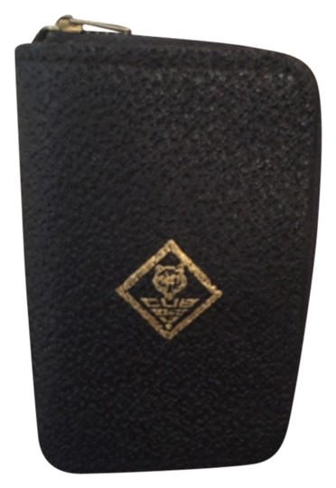 Cub Scouts Cub Scouts Leather Wallet