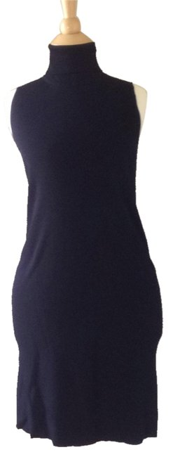 Preload https://item4.tradesy.com/images/a-pea-in-the-pod-maternity-workoffice-dress-size-4-s-27-4249513-0-0.jpg?width=400&height=650