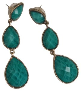 Amrita Singh Gorgeous Drop Earrings