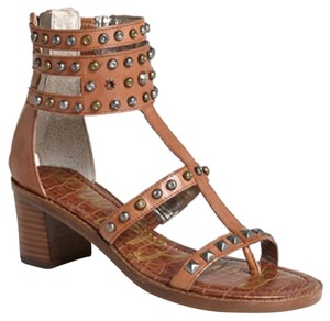 Sam Edelman Saddle Sandals