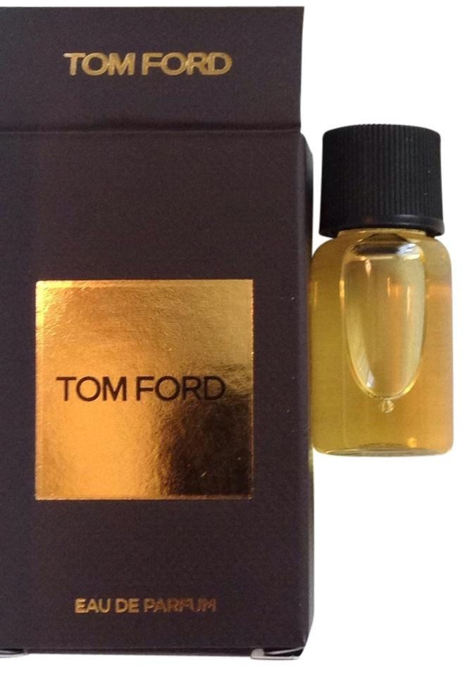 Tom Ford Eau De Parfum Mini Bottle Sample Private Blend Collection