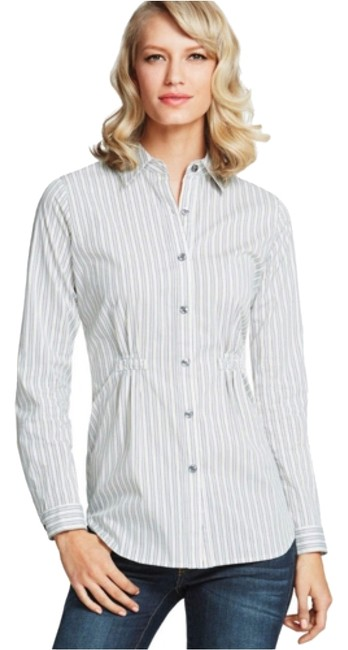 Preload https://item3.tradesy.com/images/cabi-button-down-shirt-4253152-0-0.jpg?width=400&height=650