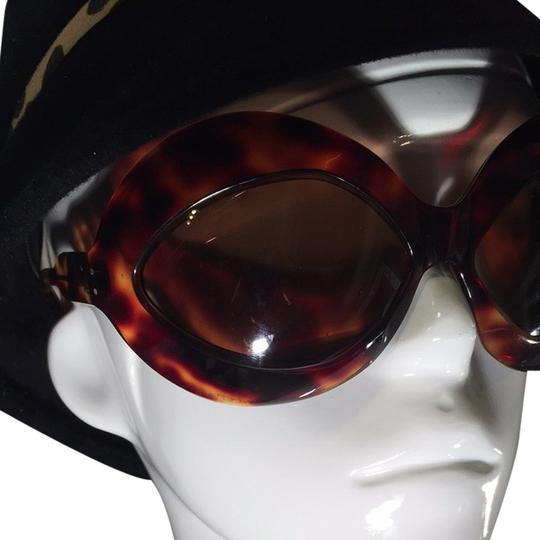 Cocktail. by Acces Jackie Kennedy And Stylesunglasses Never Wear