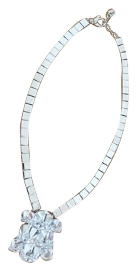 Preload https://item4.tradesy.com/images/versace-silver-crystal-statement-necklace-4253893-0-0.jpg?width=440&height=440