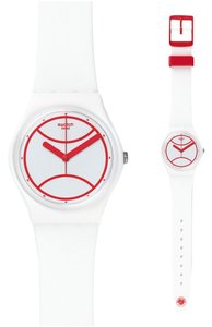 Swatch Swatch Men's Watch GZ294