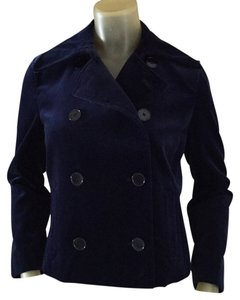 Polo Ralph Lauren Navy blue Jacket