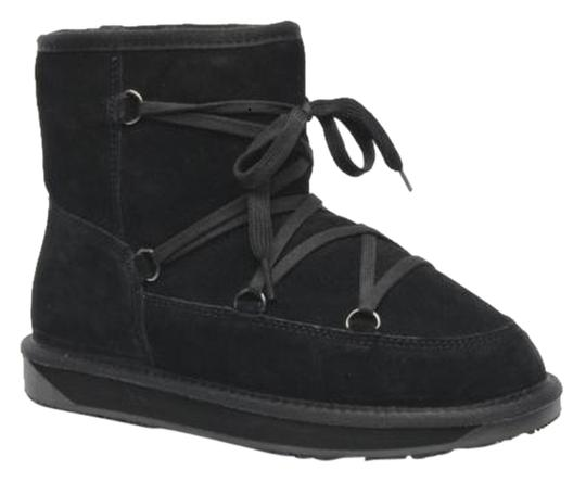 BOO ROO Boots