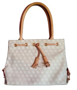 Dooney & Bourke Shoulder Bag