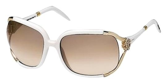 Preload https://item5.tradesy.com/images/roberto-cavalli-white-rc370s-483-sunglasses-4259569-0-0.jpg?width=440&height=440