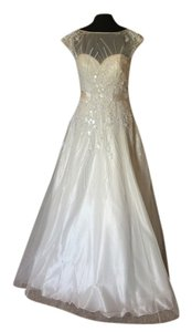 Sherri Hill Embellished Dress