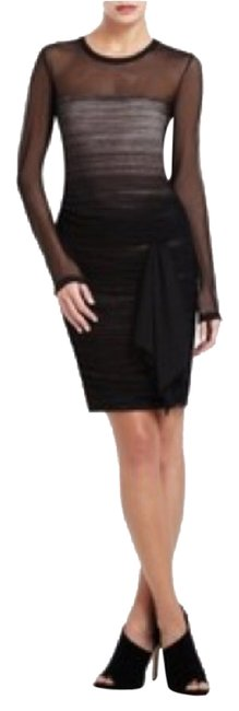 Preload https://item1.tradesy.com/images/bcbgmaxazria-tracey-above-knee-cocktail-dress-size-0-xs-4262950-0-0.jpg?width=400&height=650