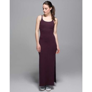 2b01e5082e2 Lululemon Casual Maxi Dresses - Up to 70% off a Tradesy