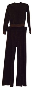 Juicy Couture Juicy Couture Jumpsuit