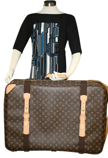 Preload https://img-static.tradesy.com/item/4266277/louis-vuitton-new-language-satellite-70-monogram-brown-weekendtravel-bag-0-2-540-540.jpg