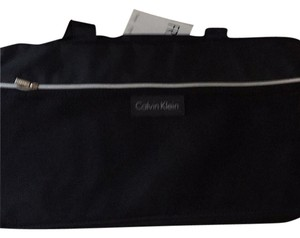 Calvin Klein Laptop Bags - Up to 90% off at Tradesy fd023ff1134f6