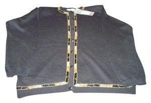 Nortan Mc Naughton Vintage Sweater