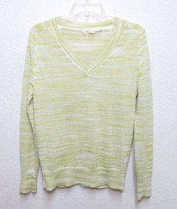 Anthropologie Lightweight Summer Sweater