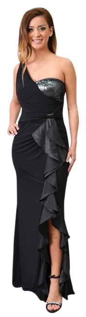 Preload https://item3.tradesy.com/images/betsy-and-adam-black-14249-long-formal-dress-size-6-s-4271272-0-0.jpg?width=400&height=650