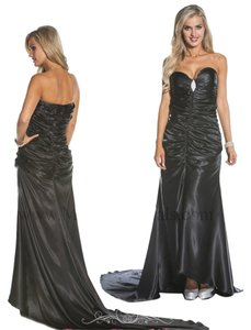 Other Homecoming Prom Evening Dress
