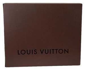 Louis Vuitton Louis Vuitton Gift Box