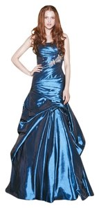 Love Culture Prom Homecoming Evening Dress