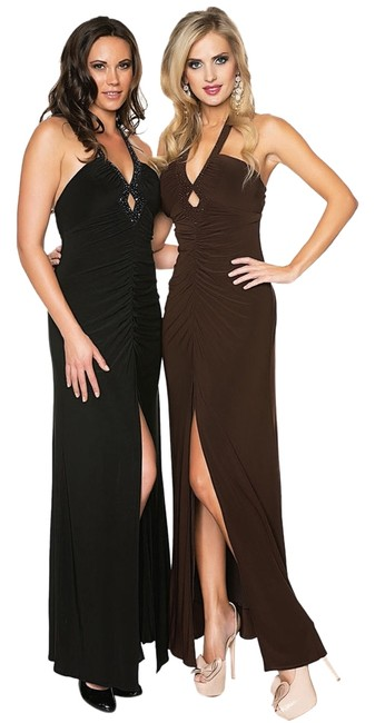 Other Wedding Prom Homecoming Dress