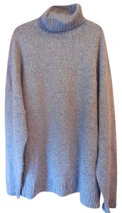 Folio Plus-size Cashmere Sweater