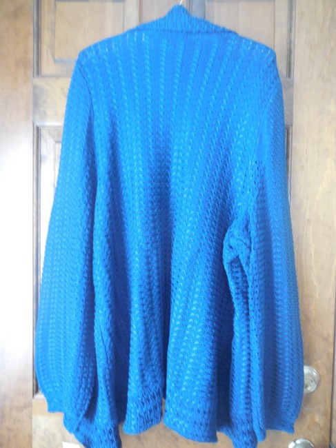 INC International Concepts Plus-size New With Tags Cardigan