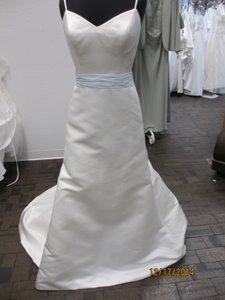 2 Be Bride G233859 (150l) Wedding Dress