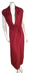 Bottega Veneta Gown Grecian Gown Grecian Dress