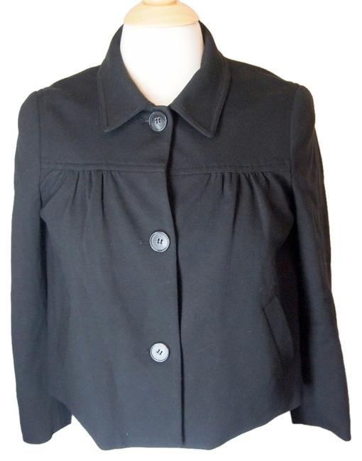 Preload https://item1.tradesy.com/images/theory-black-crop-small-three-button-smocked-front-slash-size-6-s-4281190-0-0.jpg?width=400&height=650