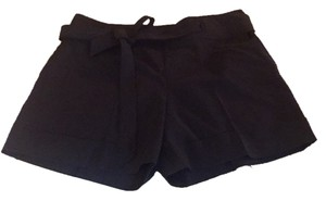 Ann Taylor Dress Shorts
