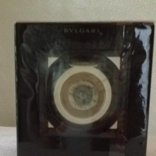 BVLGARI Black EDT 40ml 1.4 Oz Fl