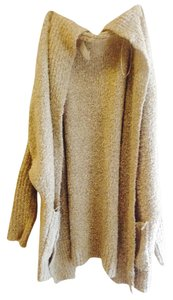 Lush Loung Sweater