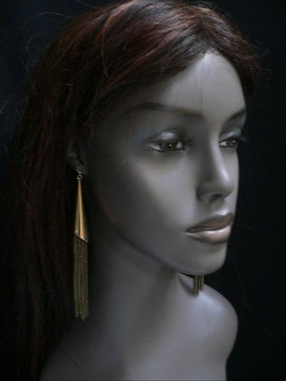 Preload https://item5.tradesy.com/images/women-earringsfashion-long-antique-gold-cones-chains-6-basketball-wives-4287934-0-0.jpg?width=440&height=440