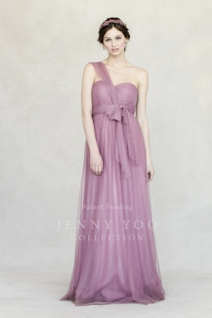 Item - Cherry Blossom Anabelle Formal Bridesmaid/Mob Dress Size 6 (S)