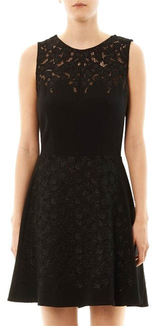 Preload https://item2.tradesy.com/images/helmut-lang-black-aya-lace-panel-mid-length-night-out-dress-size-10-m-4316551-0-0.jpg?width=400&height=650