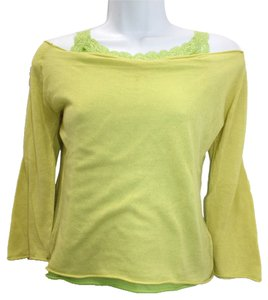 Other Cashmere Top